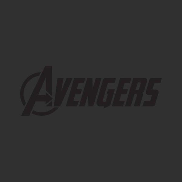 camiseta avengers e