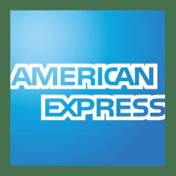 logo american express 256